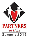 Partners in Care Summit