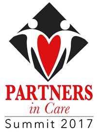Partners in Care Summit 2017