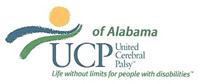 United Cerebral Palsy (UCP) of Alabama